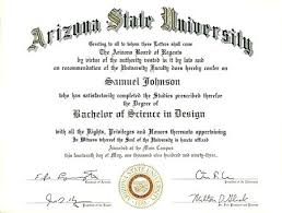 degree certificate templates university graduation certificate template college graduation
