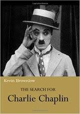 charlie chaplin books essays the search for charlie chaplin kevin brownlow medium 41ah5zmxb6l sx346 bo1 204 203 200