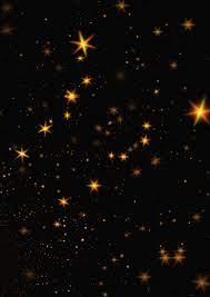 35 Stars at Xmas Background Images ...