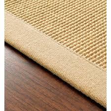 wool rug that look like sisal jute rug wool sisal rug uk