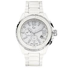 guess mens watches uk watches store part 3 guess collection x76015g1s mm men s women s watch
