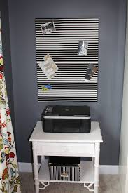 home office home office makeover emily. Home Office Makeover Emily _