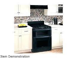 sharp 30 microwave drawer. Sharp 30 Microwave Drawer Kb6525ps Built In Drawersharp