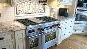 kitchenaid 48 range. 48 Inch Gas Cooktop Wolf Stove Top Range Price Reviews Com Amazing Ranges Prices Regarding Kitchenaid