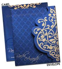 Designer Wedding Cards With Price