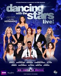 interview sharna burgess dancing the stars live interview sharna burgess dancing the stars live