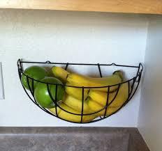 Cool Wall Mounted Fruit Basket HomesFeed - HD Wallpapers