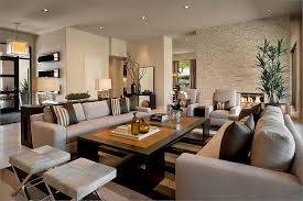 How To Decorate A Narrow Long Living Room  How To Decorate A Long Long Thin Living Room Ideas