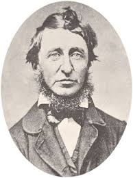civil disobedience essay by thoreau com henry david thoreau