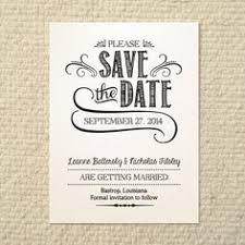 save the date template free download three free microsoft word save the date templates perfect for
