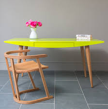 funky home office furniture. Funky Home Office Furniture T
