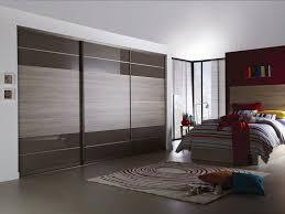 bedroom wardrobe images. Modren Bedroom Made To Measure Sliding Wardrobe For Bedroom Images