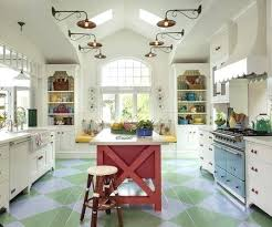Image Decorating Ideas Narucivanjeme White Country Kitchen Warm Rustic Ideas Narucivanjeme
