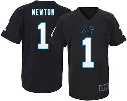Newborn Jersey Newborn Cam Newton Cam Jersey Newton