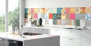 Ver Azulejos Para Cocina Azulejos Para Bao De Mosaic Azulejos Ver Azulejos De Cocina