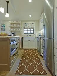 Prissy Inspiration Coastal Cottage Kitchen Design Beach Cottage Small Coastal Kitchen Ideas