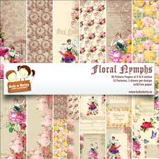 where to buy scrapbook paper online where to buy scrapbook  where to buy scrapbook paper online scrapbook paper pack floral nymphs sheets cheap scrapbooking supplies online where to buy scrapbook paper