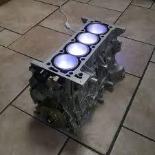 best engine coffee table ideas on welding motor coffee table