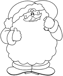 Free Carson Dellosa Clip Art Interesting Things Christmas