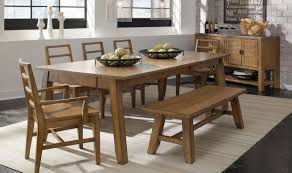 Full Size of Table:brilliant Design Counter Height Dinette Sets For Dining  Room Amazing Black ...