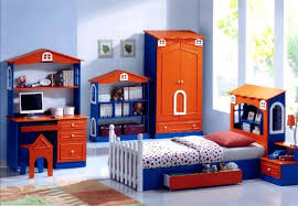 Twin Bedroom Sets Clearance Kids Furniture Child Bedroom Set Twin ...
