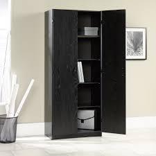 Sauder Select | Storage Cabinet | 410814 | Sauder
