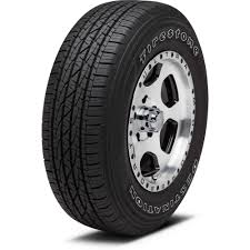 Light Duty Truck Tires Reviews How To Choose The Right Truck Tires Tirebuyer Com