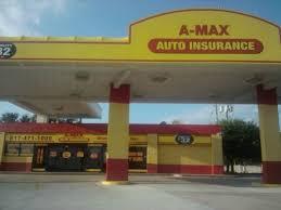 amax auto insurance san antonio tx 44billionlater