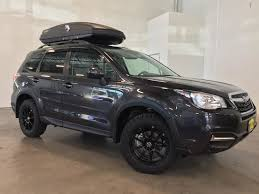2018 subaru forester. wonderful 2018 new 2018 subaru forester 25i premium waccessories see description with subaru forester e