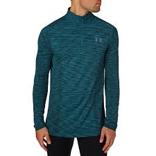 under armour tracksuit. under armour track tops - threadborne seamless 1/4 zip tracksuit top y