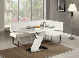 corner dining furniture. corner dining furniture 0