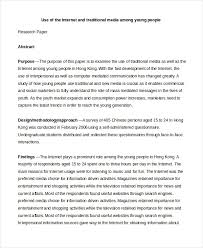 Example Of A Literature Review Essay Literature Survey Example Under Fontanacountryinn Com