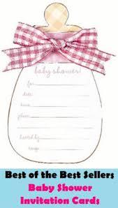 Baby Shower Invitation Cards Best Of The Best Sellers Baby Shower Invitation Cards Children Infant Nino Kid Childhood Son Kids Baby Enfant Boy Enfant Infantil