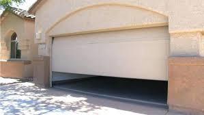 astounding garage door not closing garage door will open but not close with remote um size astounding garage door not closing