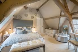 Penelope-Allen-Interior-Design-Loft-Bedroom-Ideas