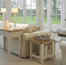painted living room furniture. Painted Living Room Furniture U