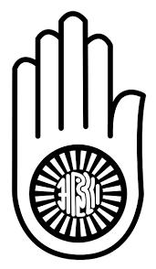 Jainism And Hinduism Venn Diagram Jainism Vs Buddhism Study Com