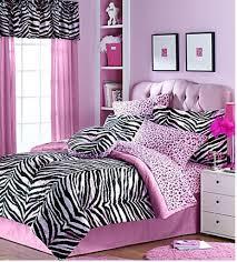Leopard Print Accessories For Bedroom Zebra Print Decorating Ideas Bedroom Image Of Animal Print Home