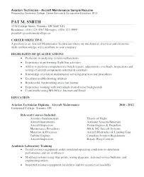 Performance Engineer Resume Emelcotest Com