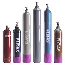 Boc Gas Bottle Sizes Chart Compressed Gas Cylinder Sizes Welding Gas Cylinder Sizes