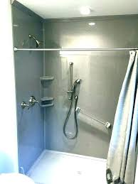onyx shower panels collection reviews wall kits south united states bathroom home improvement loan small st