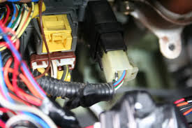 96 honda civic horn wiring diagram 96 image wiring write up how to wire up a horn on a non srs eg civic honda tech