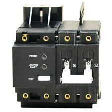 20 amp 2 pole gfci breaker wiring diagram breaker box diagram gfci 20 amp double pole breaker jechurch info amp pole gfci breaker wiring diagram on sie 2