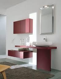 modern bathroom furniture. View Modern Bathroom Furniture