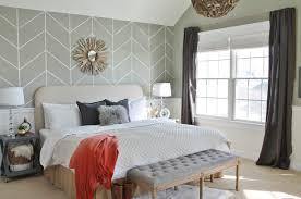 contemporer bedroom ideas large. Contemporary Bedroom Lighting Ideas Contemporer Large E