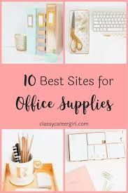 trendy office supplies. Medium Image For Wondrous Chic Office Supplies Uk If You Love  Cute Trendy Office Supplies Y