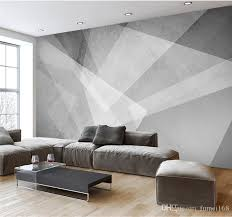 3d novelty geometric designs abstract wallpapers mural for living room home wall art decor photo wallpaper custom size desktop wallpaper