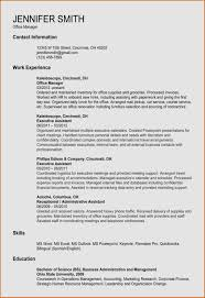 Office Administration Cover Letters Seven Ways On How To Get Realty Executives Mi Invoice Resume