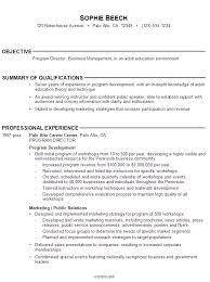 Resume Templates Nursing Student Resume Objective Nurse Midwife Of