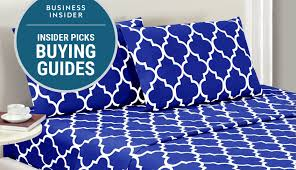sheet pink bedding mermaid twin dunelm bedspreads sets single cotton argos ruffle collect dark set bedspread